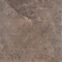 Lagos Azul 18 in. x 18 in. Glazed Polished Porcelain Floor and Wall Tile (13.5 sq. ft. / case)