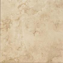 Brancacci Fresco Caffe 6 in. x 6 in. Glazed Ceramic Wall Tile (12.5 sq. ft. / case)