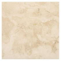 Developed by Nature Rapolano 6 in. x 6 in. Glazed Ceramic Wall Tile (12.5 sq. ft. / case)
