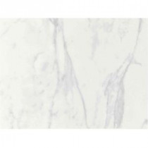 Marissa Carrara 10 in. x 14 in. Ceramic Wall Tile