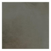 Studio Life Times Square 18 in. x 18 in. Glazed Porcelain Floor and Wall Tile (17.60 sq. ft. / case)