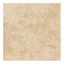 Brixton Mushroom 18 in. x 18 in. Ceramic Floor and Wall Tile (10.9 sq. ft. / case)