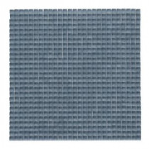 Atlantis Damsel 11-3/4 in. x 11-3/4 in. x 6.35 mm Glass Mesh-Mounted Mosaic Floor and Wall Tile (9.58 sq. ft. / case)
