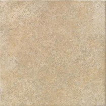 Alta Vista Sunset Gold 12 in. x 12 in. Porcelain Floor and Wall Tile (15 sq. ft. / case)