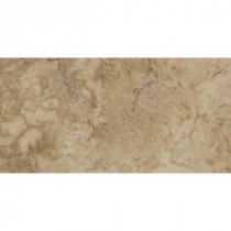 Lucerne Pilatus 12 in. x 24 in. Porcelain Floor and Wall Tile (15.52 sq. ft. / case)