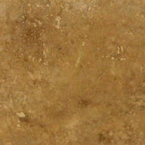 Venice Noche 6.5 in. x 6.5 in. Glazed Porcelain Floor and Wall Tile (10.44 sq. ft. / case)