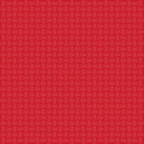 Easy Basics Red 8 in. x 8 in. Ceramic Wall Tile (10.76 sq. ft. / case)
