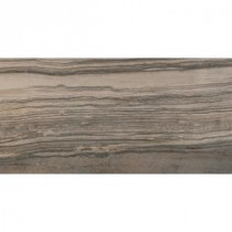 Motion Signal 12 in. x 24 in. Porcelain Floor and Wall Tile (11.64 sq. ft. / case)