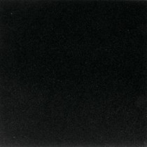 Absolute Black 18 in. x 18 in. Natural Stone Floor and Wall Tile (9 sq. ft. / case)