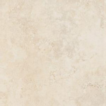 Alessi Crema 20 in. x 20 in. Glazed Porcelain Floor and Wall Tile (15.72 sq. ft. / case)