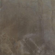 Concrete Connection City Elm 13 in. x 13 in. Porcelain Floor and Wall Tile (14.07 sq. ft. / case)