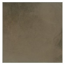 Studio Life Broadway 18 in. x 18 in. Glazed Porcelain Floor and Wall Tile (17.60 sq. ft. / case)