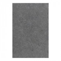 City View Seaside Boardwalk 12 in. x 24 in. Porcelain Floor and Wall Tile (11.62 sq. ft. / case)