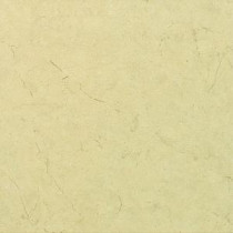 Marissa Crema Marfil 6 in. x 6 in. Ceramic Wall Tile (12.5 sq. ft. / case)