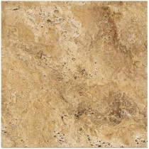 Travisano Navona 6 in. x 6 in. Porcelain Floor and Wall Tile (10.12 sq. ft. / case)