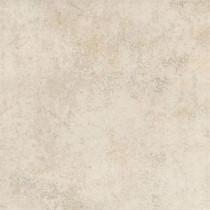Brixton Bone 6 in. x 6 in. Ceramic Wall Tile (12.5 sq. ft. / case)