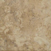 Lucerne Pilatus 20 in. x 20 in. Porcelain Floor and Wall Tile (16.14 sq. ft. / case)