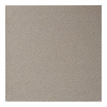 Quarry Arid Gray 6 in. x 6 in. Abrasive Ceramic Floor and Wall Tile (11 sq. ft. / case)