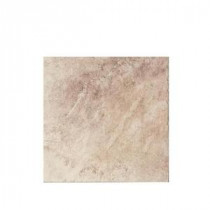 Continental Slate Egyptian Beige 12 in. x 12 in. Porcelain Floor and Wall Tile (15 sq. ft. / case)