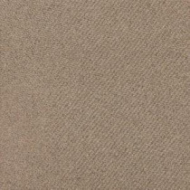 Identity Imperial Gold Fabric 18 in. x 18 in. Porcelain Floor and Wall Tile (13.07 sq. ft. / case)