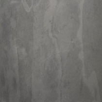 Hampshire 12 in. x 12 in. Gauged Slate Floor and Wall Tile (10 sq. ft. / case)