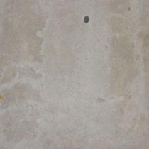 Nova Azul 12 in. x 12 in. Honed Limestone Floor and Wall Tile (10 sq. ft. / case)