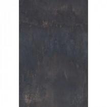 17 in. x 26 in. Ferroker Porcelain Floor and Wall Tile (15.62932 sq. ft. / case)