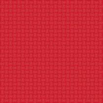 Easy Basics Red 8 in. x 8 in. Ceramic Wall Tile (10.76 sq. ft. / case)