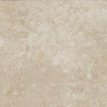 Sandalo Serene White 6 in. x 6 in. Glazed Ceramic Wall Tile (12.5 sq. ft. / case)