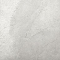 St. Moritz Silver 12 in. x 12 in. Porcelain Floor and Wall Tile (11.52 sq. ft. / case)
