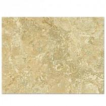 Fantesa Cameo 9 in. x 12 in. Ceramic Wall Tile (11.25 sq. ft. / case)