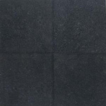 City View Urban Evening 18 in. x 18 in. Porcelain Floor and Wall Tile (10.9 sq. ft. / case)
