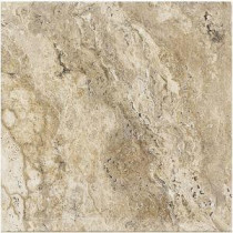 Travisano Bernini 6 in. x 6 in. Porcelain Floor and Wall Tile (10.12 sq. ft. / case)