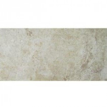 Montagna Cortina 12 in. x 24 in. Glazed Porcelain Floor and Wall Tile (11.63 sq. ft./case)